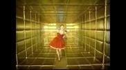 Реклама На Шанел С Естела Уорън