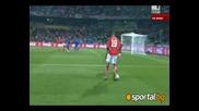 World Cup 10 - Switzerland 0 - 0 Honduras
