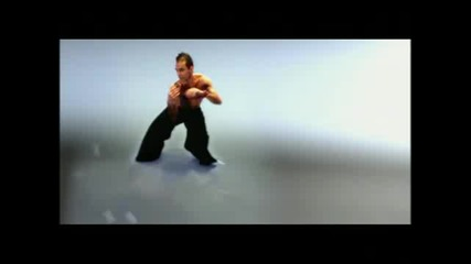 Snap Vs. Cj Stone - Rythm is a Dancer 2003