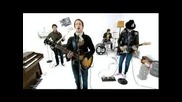 The Rifles - Repeat Offender