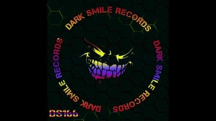 Tasos Pletsas - This Is A Robbery [dark Smile Records]