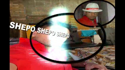 shepo