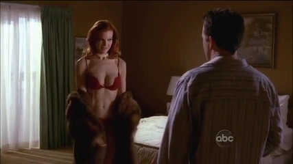 Desperate Housewives - New Year,  Promo