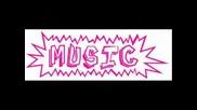 Play & Win feat. Alessia & Bob Taylor - Deja Vu (my friends to vbox7.com)