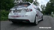 Rally Circuito di Cremona 2014