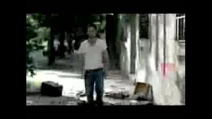 Levis - Реклама