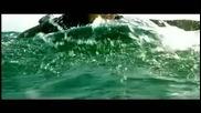 David Guetta - Baby When The Light [ Франция / 2007]