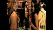 50 Cent - In Da Club (високо Качество)