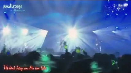 Lee Seung Gi - Heeya @ Hope Concert 2010