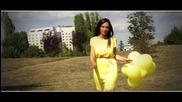 Мери feat. Djane Monique - Непознати улици Remix