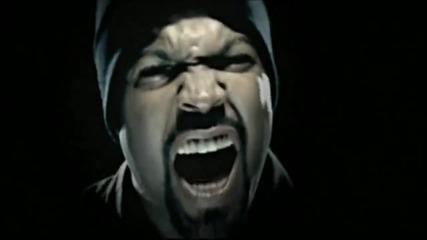 Lil Jon & Ice Cube & The East Side Boyz- Real Nigga Roll Call