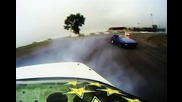 Drift Battle - Autocity