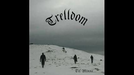 Trelldom - Fra Mitt Gamle