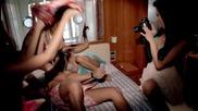 Inna - Un Momento feat. Juan Magan, 2011