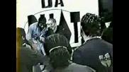 Eminem Concert Live In 1997