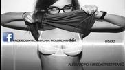Big Boom! [ Bg ] Alessandro - I Like (21street Remix)