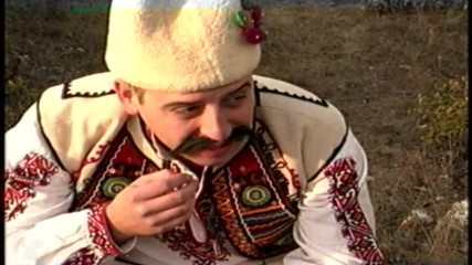 ТУТУРУТКА - Спаска (Spaska) Official