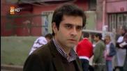 Gunulcelen (bolum 1) - Haasred & Murat