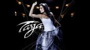 Tarja Turunen - Пурпурно дъно