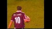 Голям Спортсмен Е  Di Canio