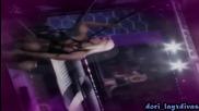 Maryse Ouellet mv • Electra Heart