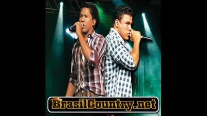 Поредният Бразилски хит!жоао Лукас & Марсело - Tchu tcha tcha