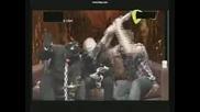 Slipknot funny moments