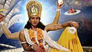 Jai Shri Krishna / Слава на Лорд Кришна (2008) - Епизод 1