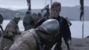Amon Amarth - Valhall Awaits Me // Викинги