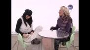 Анелия В лабиринт 21.01.2007 - - Част 3