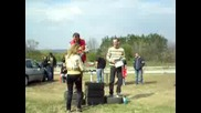 30.03.2008 - Плевен - Награждаване #3