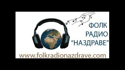 орк. версус бенд - кючек party mix на живо