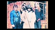 Бараби Блус Бенд - 1998 - 2 и 200 блус