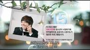 I Love Lee Tae Ri.11.1