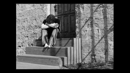 Sinan Sakic - Hajdemo dalje moja tugo + Prevod