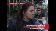 Кой носи отговорност за психично болните и техните действия в България - Часът на Милен Цветков
