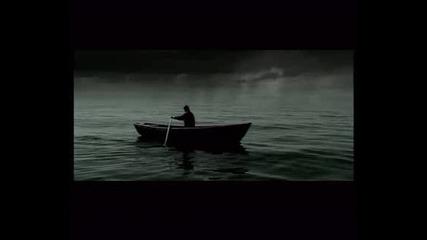 Apocalyptica - Seemann