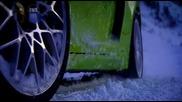 Fifth Gear С15 Е03 Част (2/2)