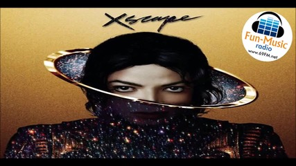 Michael Jackson- Chicago (original Version) (превод)