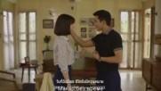 Gam Wichayanee - Klai Kae Lom Hai Chai_bgsub1