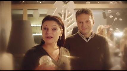 Весела Коледа с Нова телевизия