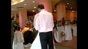 Най - Прекрасната Сватба