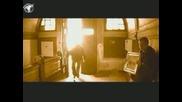 Jeden Osiem L - Czasem Tak Bywa Rmx (2004)