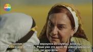 Отмъщението на змиите~ Yilanlarin Ocu 2014 еп.3 Турция Руски суб.