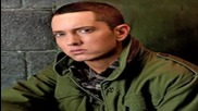 Eminem and Dr Dre - Live In London 05-01-00 album-19