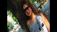 Таня Паскова - Лято е