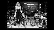 Rampue - Don't Wanna Leave You (nicone & Sascha Braemer Remix)