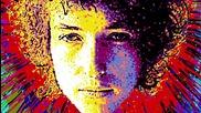 Rise Against - Ballad Of Hollis Brown *високо качество и превод*