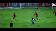 Lionel Messi - Best Dribbling & Skills & Goals Ever - Argentina