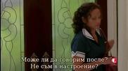 Подли Камериерки - сезон 1 , епизод 4 ( Bg превод ) Devious Maids S01e04